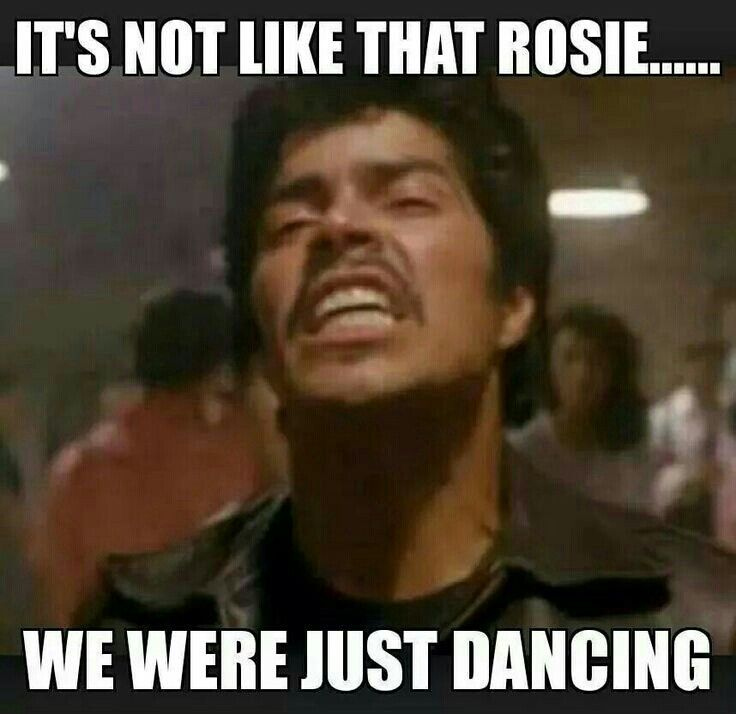 La Bamba Movie Quotes Faves Pinterest Funny Quotes Funny