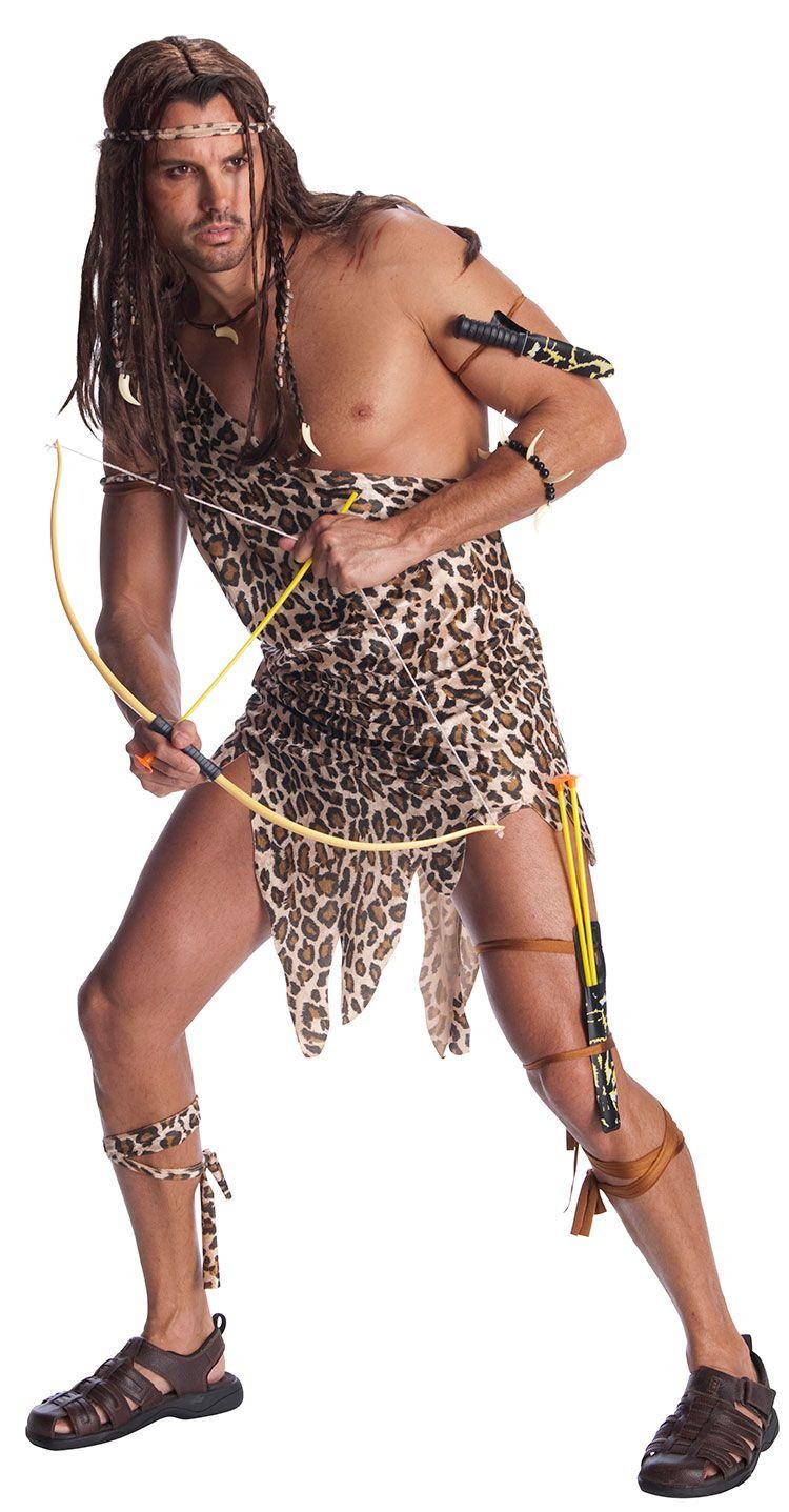tarzan costume   Tarzan Adult Costume - Tarzan Costumes ...