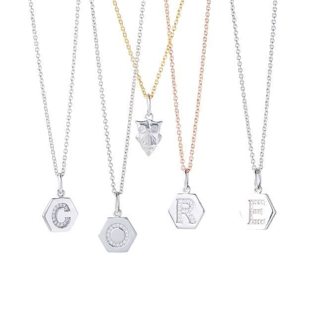 8.18 Core. It's coming!! amyscharms.origamiowl.com