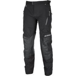 Photo of Lederhosen & leather jeans