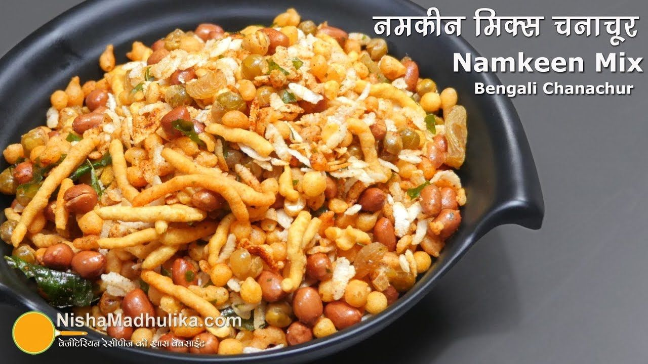 Mashup ethnic food recipes pinterest Pin On Snacks