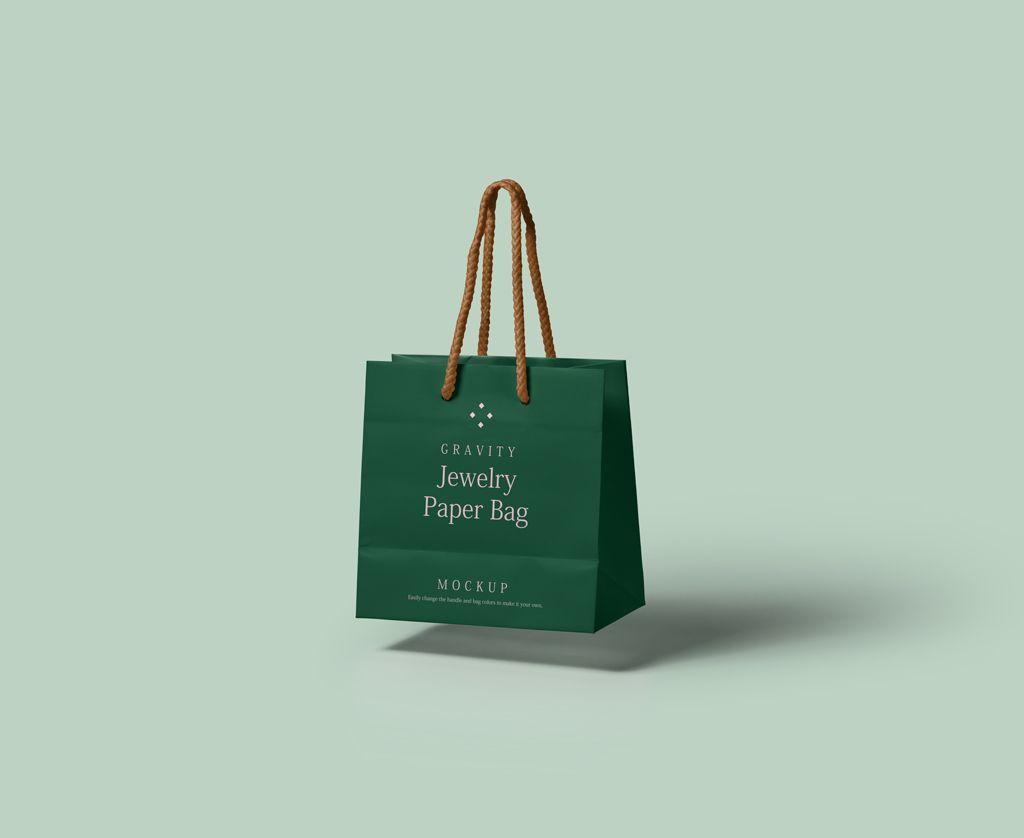 Download Standing Paper Shopping Bag Mockups Mockupworld Bag Mockup Paper Shopping Bag Bags
