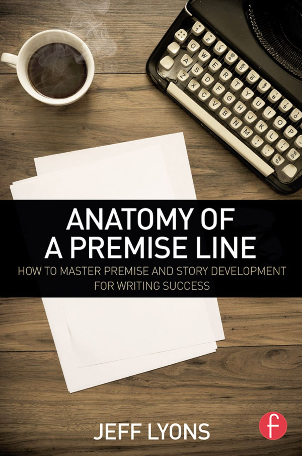 Anatomy Of A Premise Line  Ebook Rental