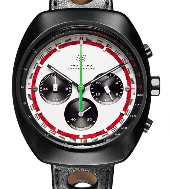 459ae528ca1 Autodromo draws their inspiration from the Golden Age of Motoring. Their  designs blends contemporary and