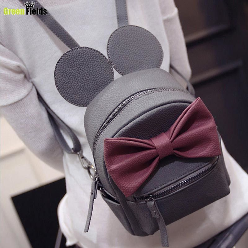 =>quality product2016 New Arrival Women Backpack More Big Size Mouse Backpack Fashion Jelly Bag Cartoon School Bags Bow Teenager Girl Bag XA1234B2016 New Arrival Women Backpack More Big Size Mouse Backpack Fashion Jelly Bag Cartoon School Bags Bow Teenager Girl Bag XA1234BSmart Deals for...Cleck Hot Deals >>> http://id206193785.cloudns.ditchyourip.com/32617636759.html images