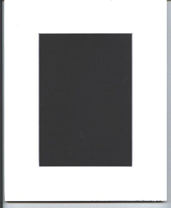 Pin On Black Frames