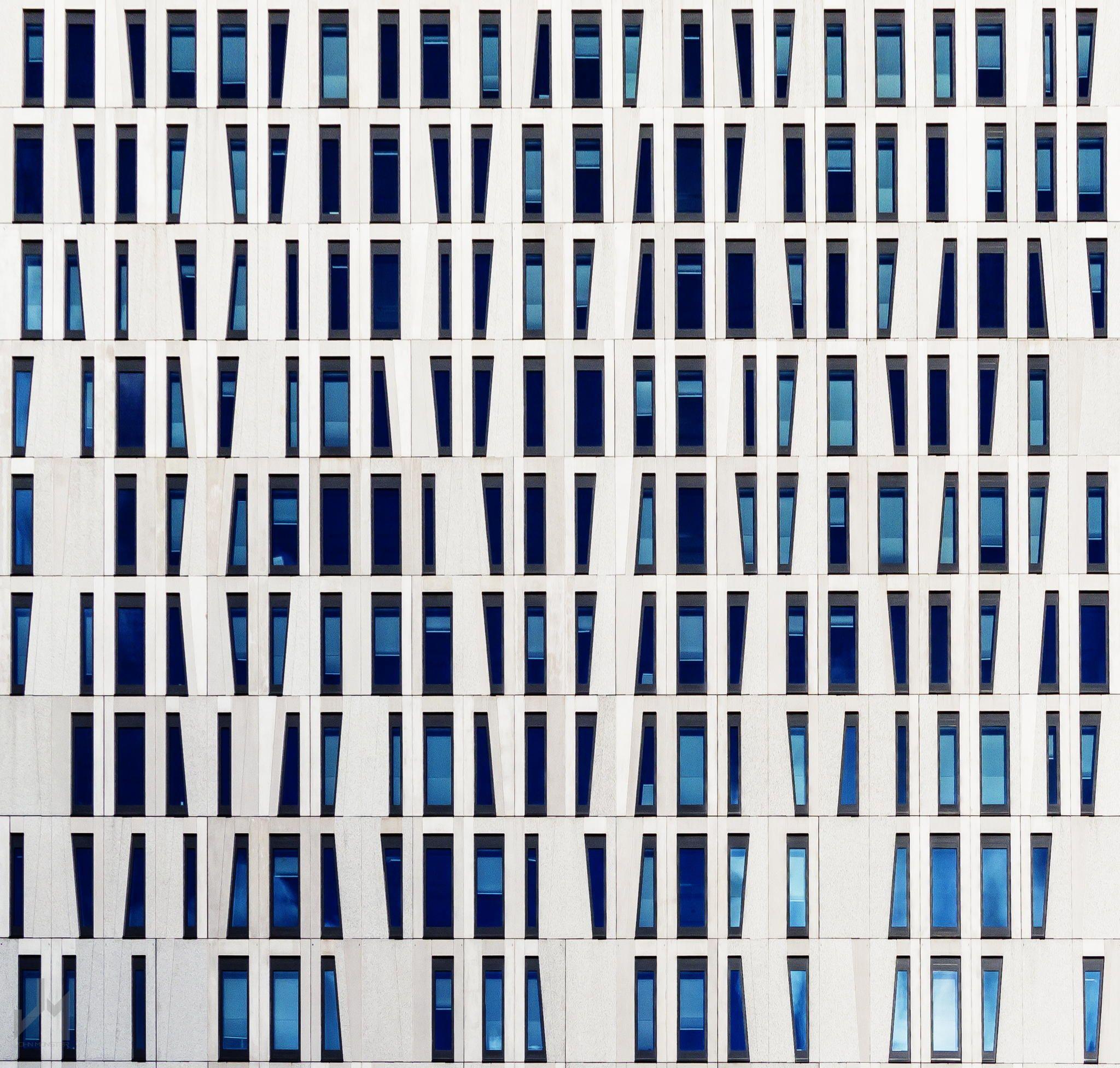 window tetris by john monster on 500px facade pinterest