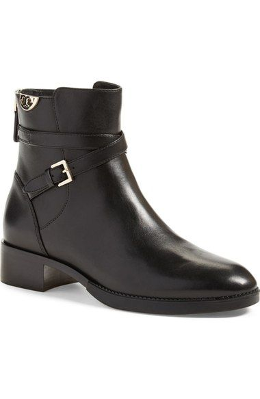 97d6c535b65e TORY BURCH  Sidney  Bootie (Women).  toryburch  shoes  boots
