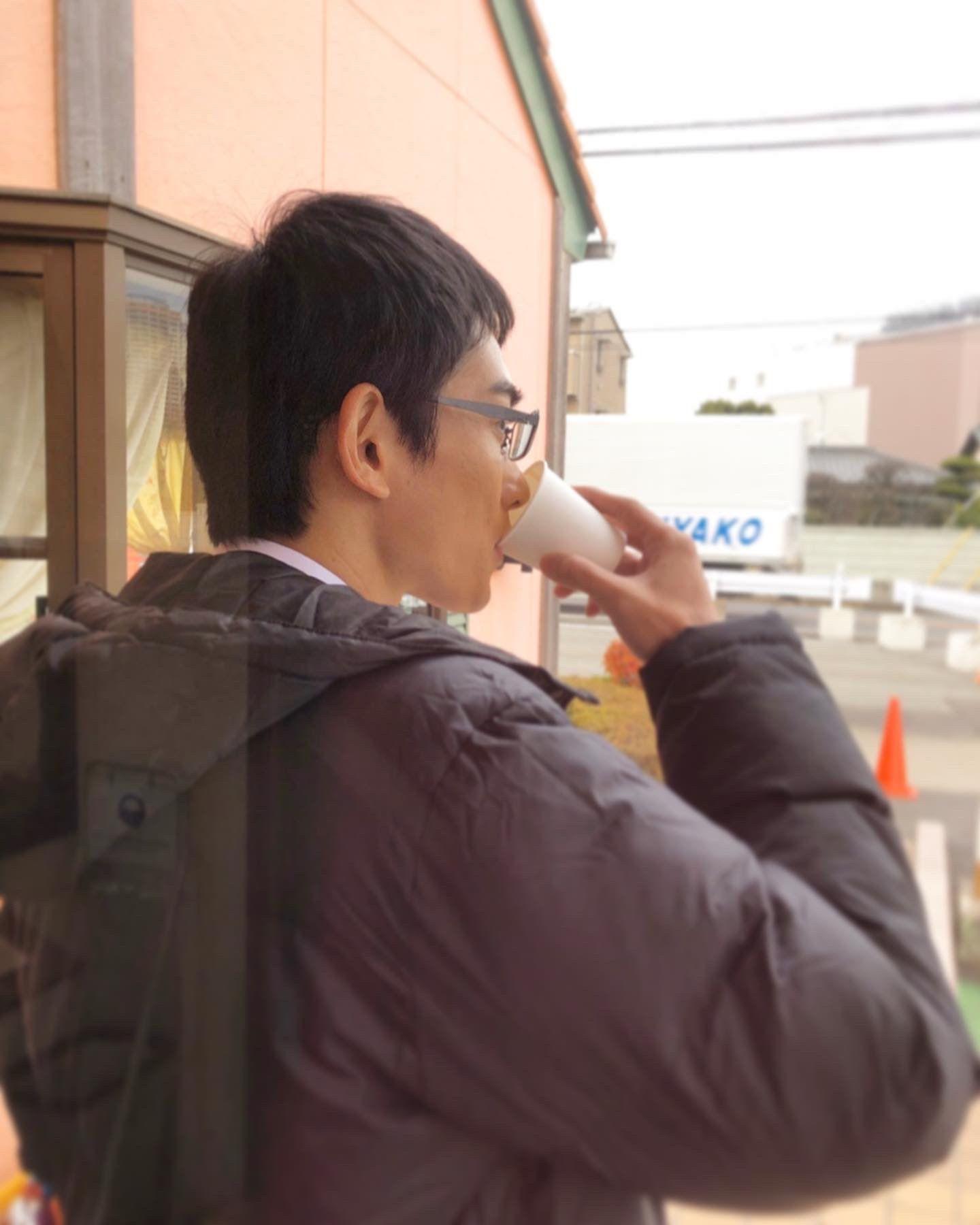 啓太 ツイッター 町田