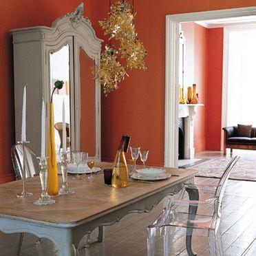 Tendance deco designblog magazinedécoration intérieur chaque jour des idées deco