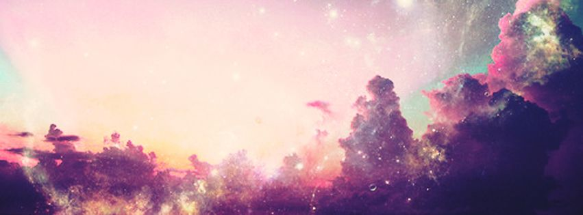 Wonderful Skyview Facebook Cover Photo Justbestcovers