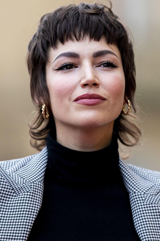 Photo of Cortes de pelo prácticos y cómodos para peinarte rápidamente y que llevarás en 2020 – Telva.com
