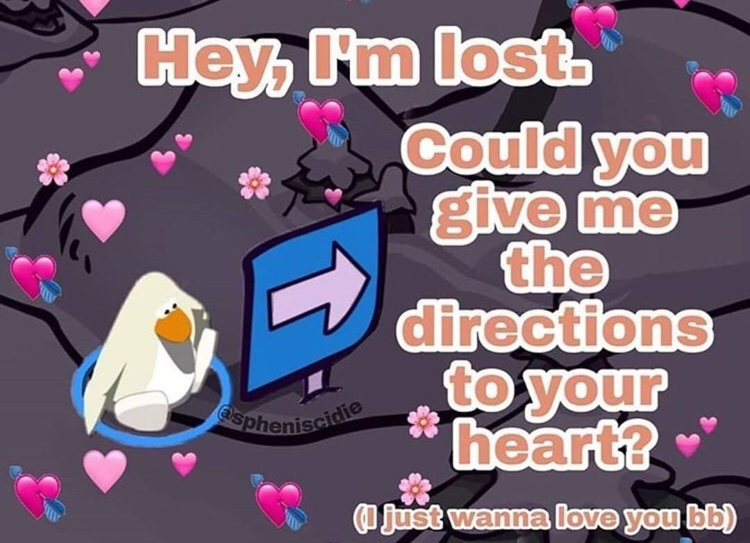 Cute Love Memes Crush Memes I Love You Pictures