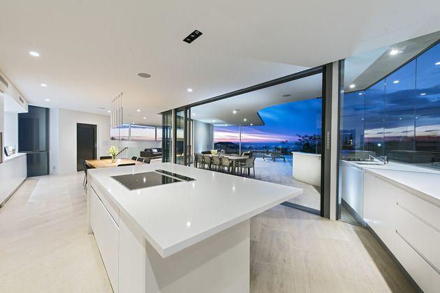 Steeg Banham Architects