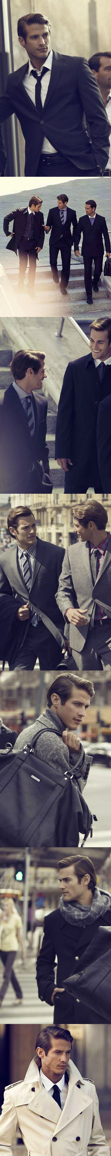 Pin by basil andres on menus style fashion pinterest man style