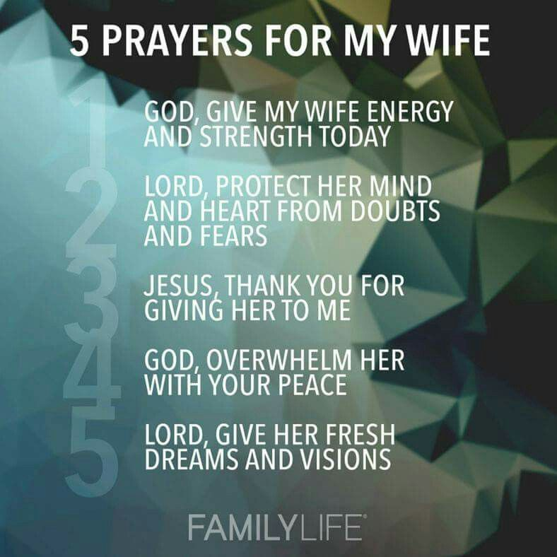 Thank You Lord For My Son Quotes: Thank You To My Dear, Sweet Husband!~ Thank You Lord Jesus