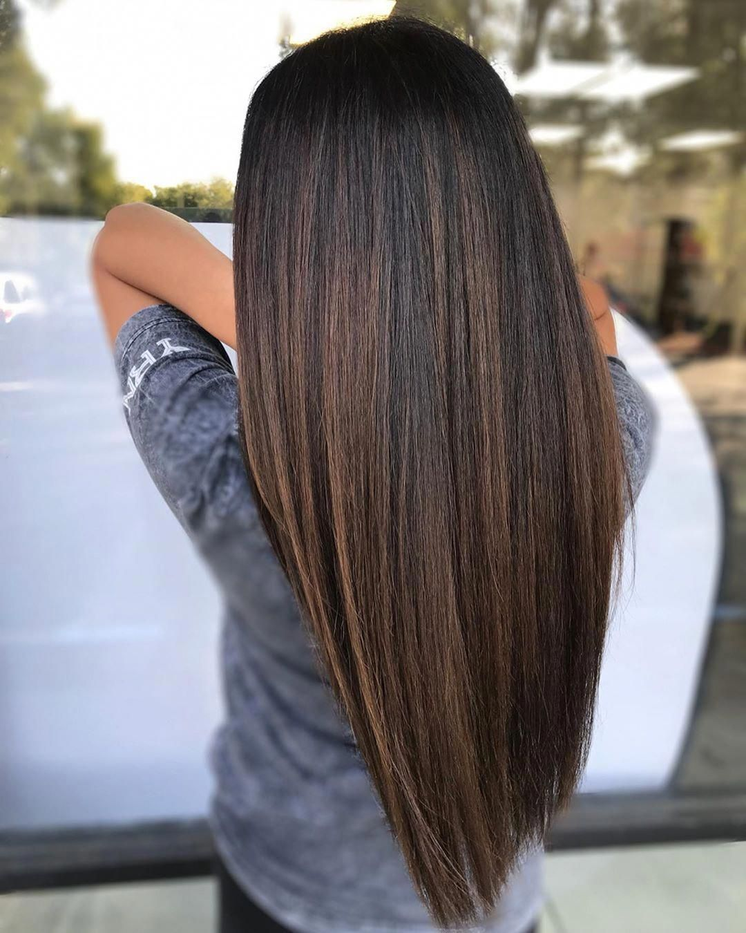 Photo of 12 mujeres nirvana color caramelo color #caramel color caramelo colores de cabello se ven geniales …