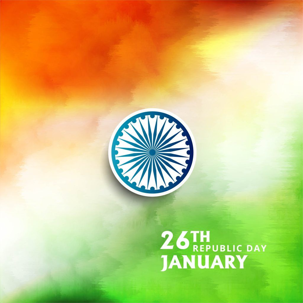 26 January Happy Republic Day Images In 2021 Republic Day Indian Flag Happy Republic Day Wallpaper Indian flag pic 26 january 2021