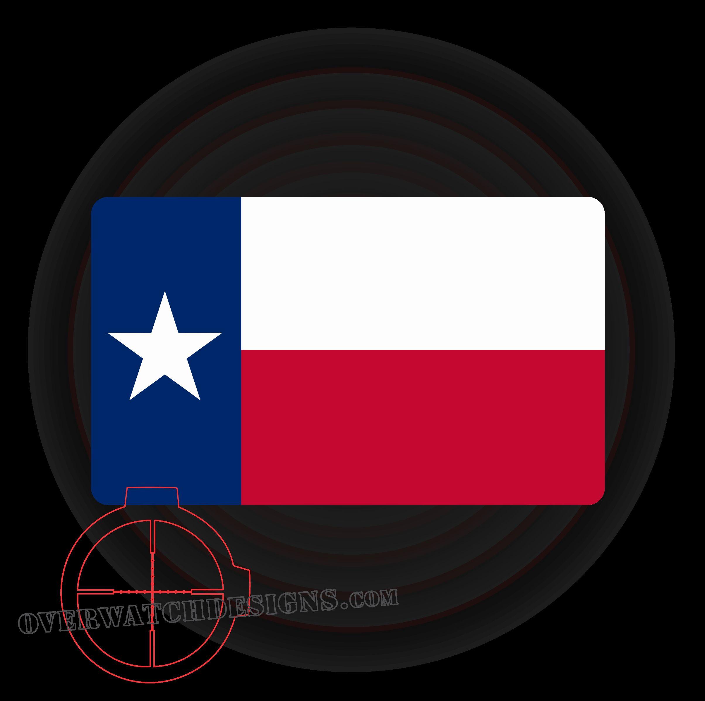 Texas Flag Coloring Page Elegant Texas Flag Overwatch Designs In 2020 Flag Coloring Pages Coloring Pages Flag Colors