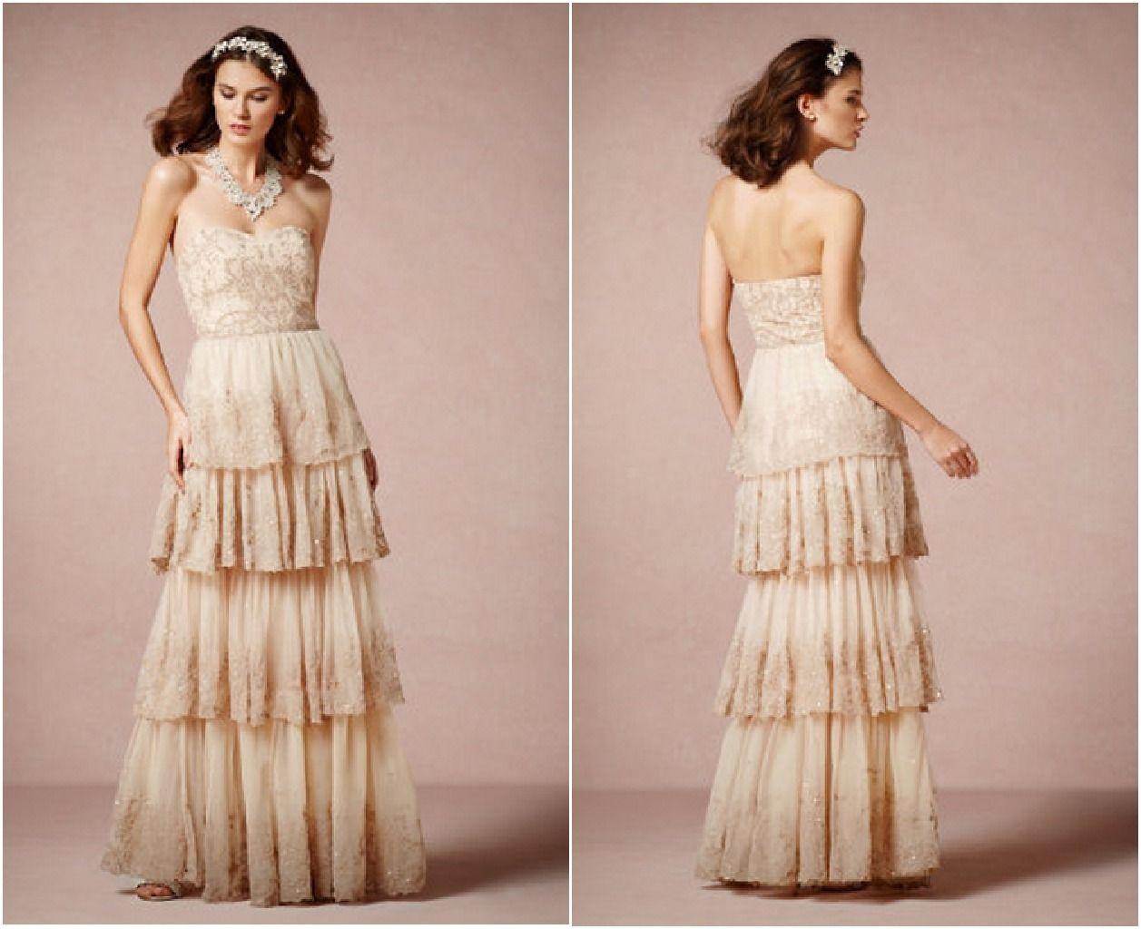 Romantic Wedding Dresses Evening Dresses For Weddings Designer Bridesmaid Dresses Wedding Dresses