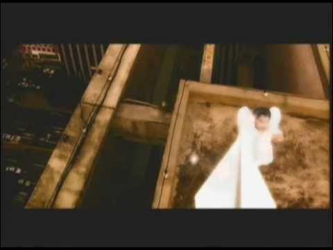SeoTaiji - Take Five