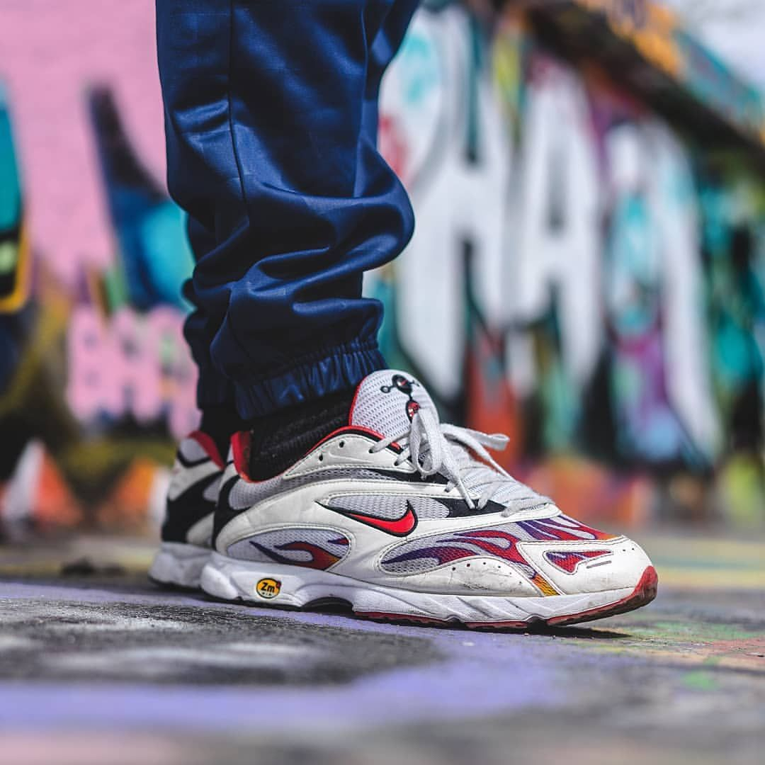 Zoom Plus Og Nike Air Streak Spectrum 67fYbgyv