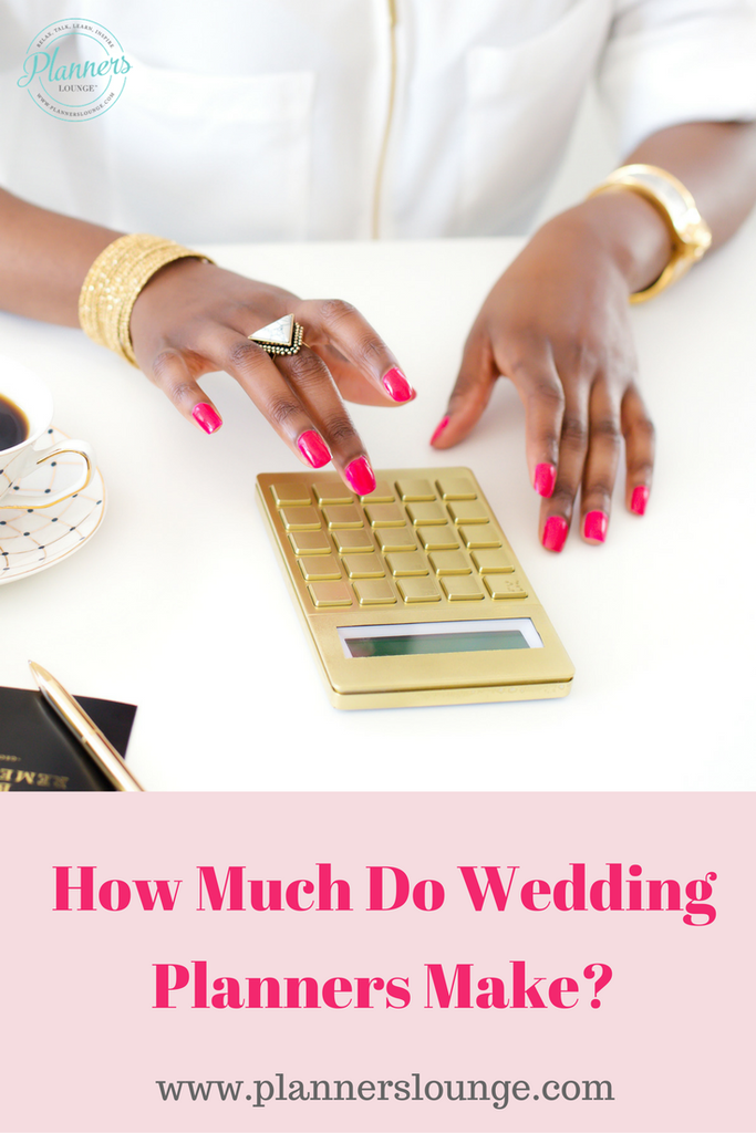 Wedding Planner Salary.Wedding Planner Salary Wedding Event Planning
