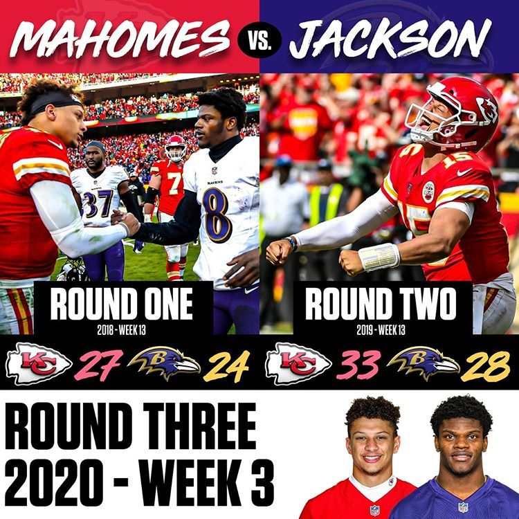 Pin on 2020 NFL Season