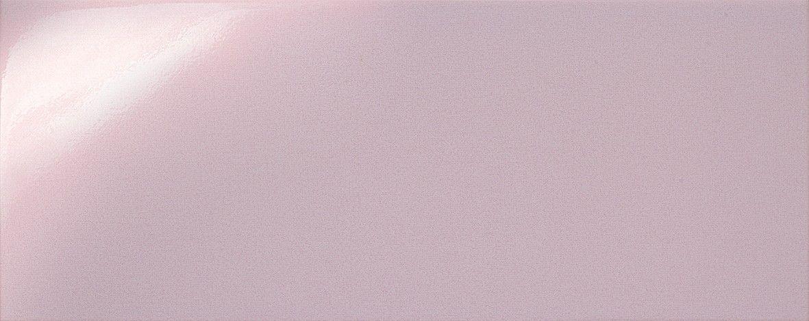 Dado #Joy Lilla 20x50 cm 302581 #Feinsteinzeug #Einfarbig #20x50 - küche fliesen boden