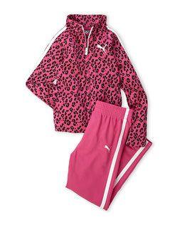 Girls   Shop Kids Clothing & Accessories   Century 21 Department Store   Century 21 Department Store