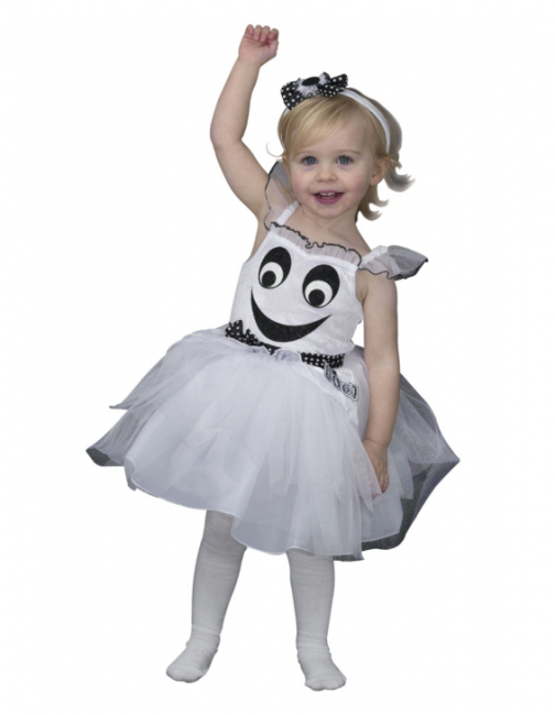 the cutest halloween outfits from the high street babycentre uk