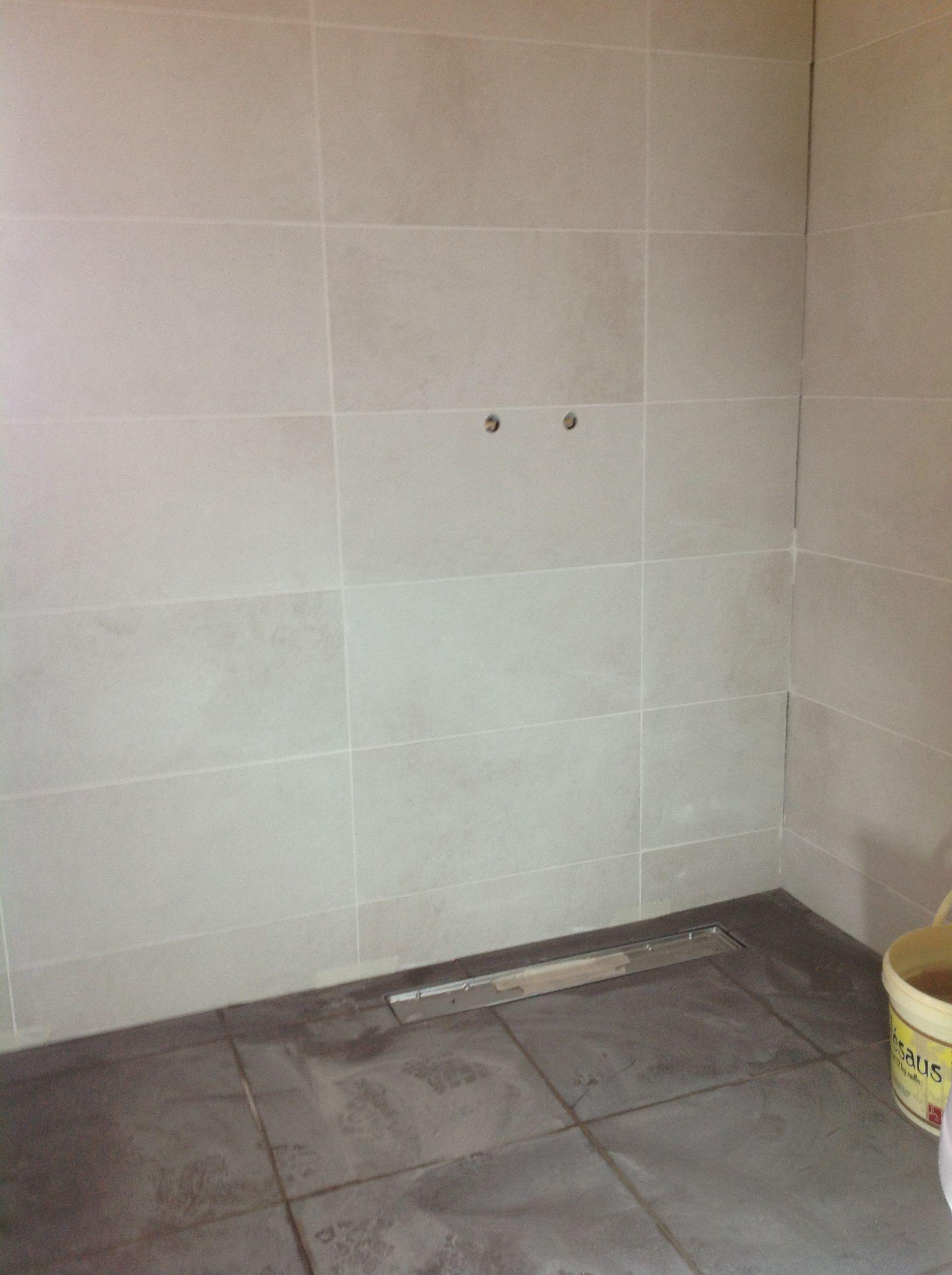 Pin de Fiamma Tapia en Cuarto de baño | Cuarto de baño ...