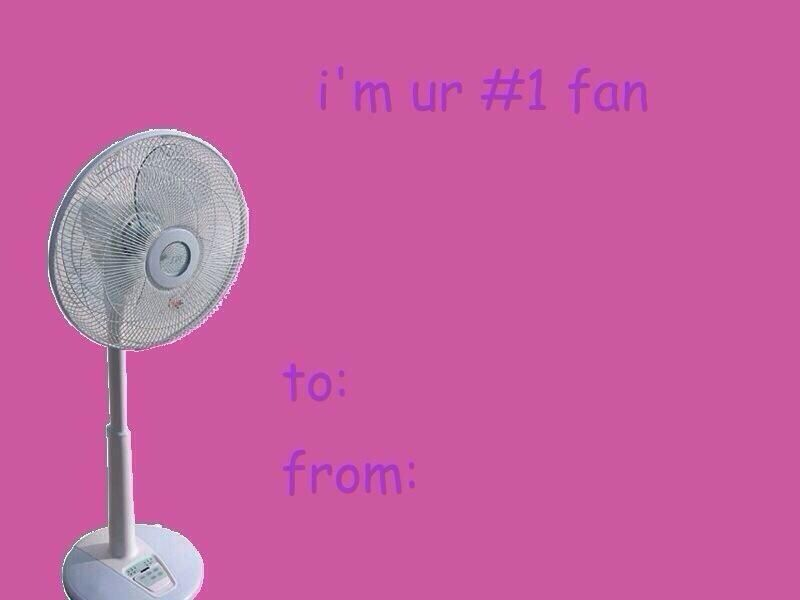 And So It Begins I Apologize Funny Valentines Cards Valentines Day Card Memes Meme Valentines Cards