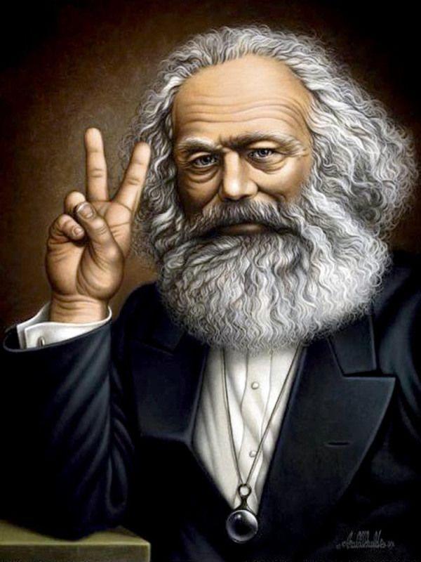 IDENTIDADE: Os livros de esquerda que mais conquistaram coraçõ...