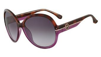 Michael Kors M2856S Kate Sunglasses Purple (513) MK 2856 513 Authentic Michael Kors. $99.50