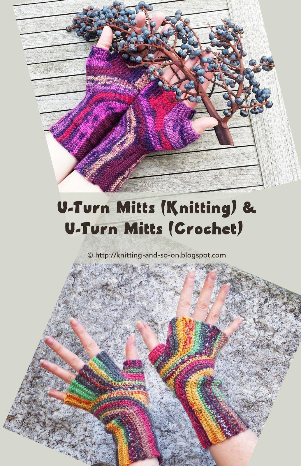 crochet tutorial, crochet pattern, free crochet pattern, crochet ...
