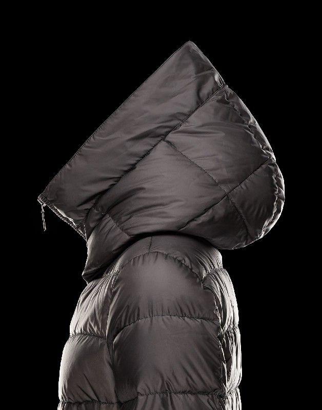 warme winterjacke damen schweiz europ ische kollektion. Black Bedroom Furniture Sets. Home Design Ideas