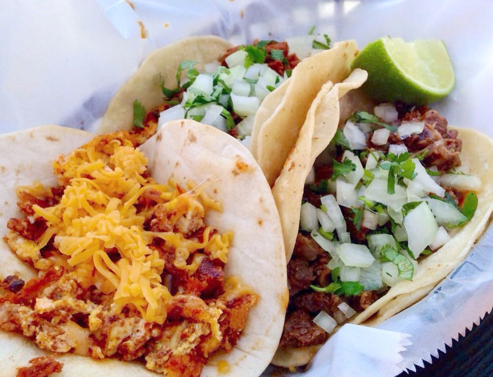 22 Essential Food Trucks in Austin Food, Food truck
