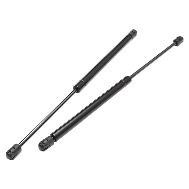 2Pcs Window Lift Supports Struts 55360171Aa 55360171Ab