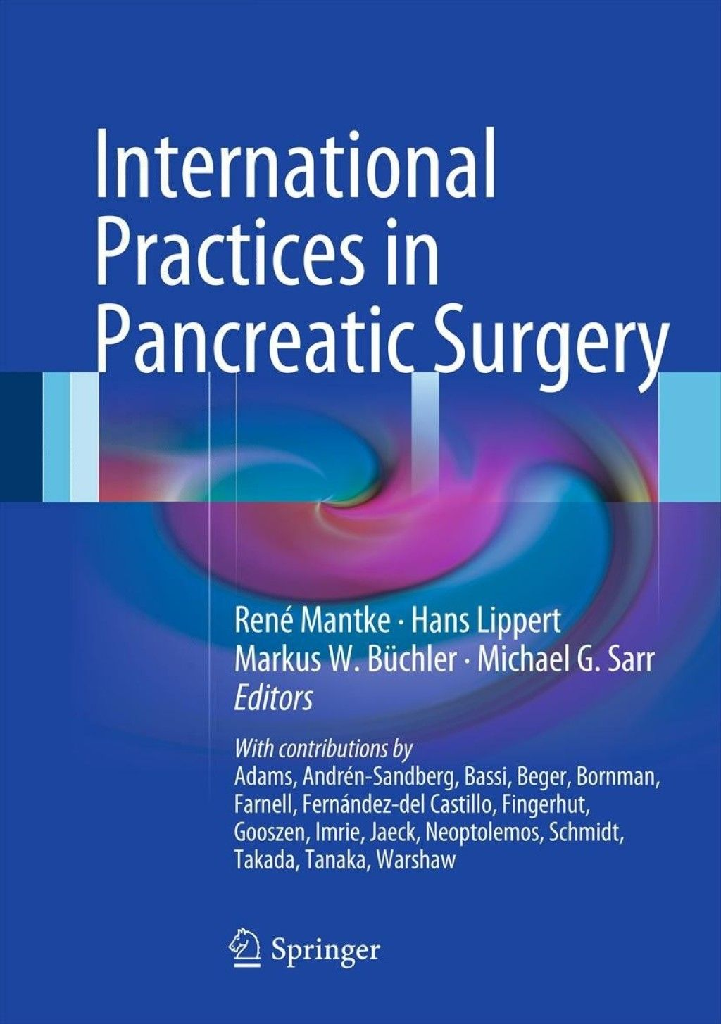 International Practices in Pancreatic Surgery (eBook) 8b02e74884f6fc6b2a4dbdfd19aecdfc