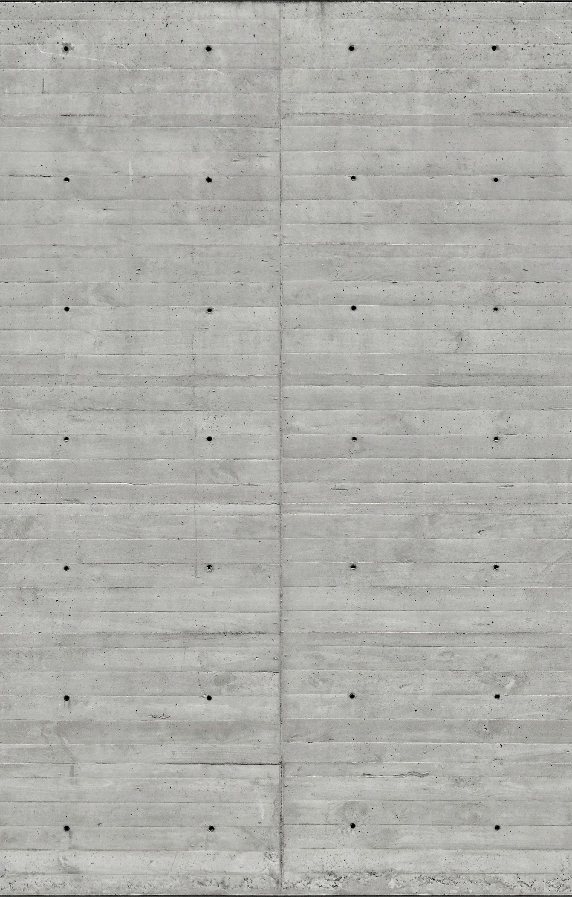 Polished concrete texture sketchup the for Free sketchup textures