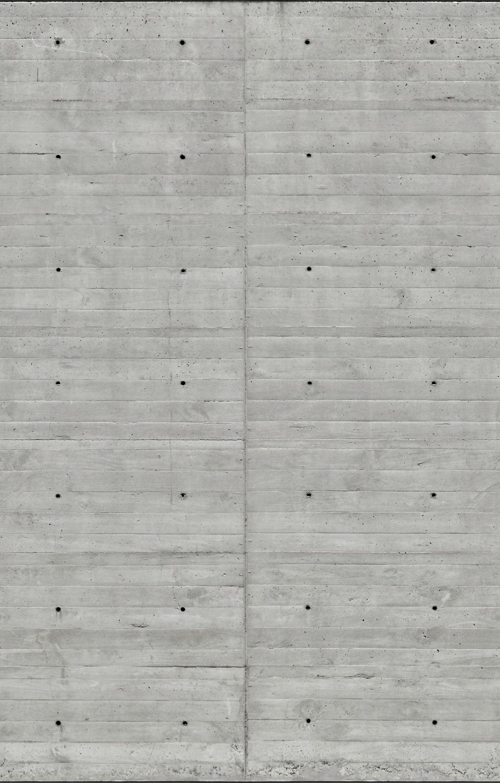 boardmarked concrete seamless texture textures pinterest materiaux mati re et beton. Black Bedroom Furniture Sets. Home Design Ideas