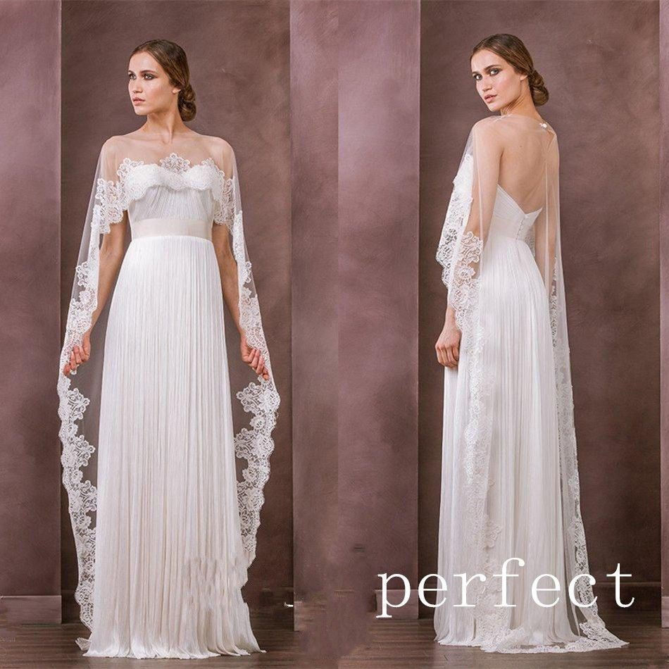 find more wedding jackets / wrap information about lace bolero