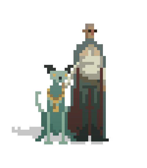 Pin By Tommy Sunders On Pixels Pinterest Pixel Art
