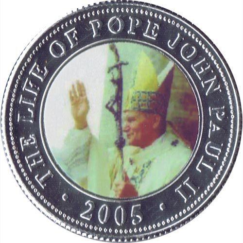 http://www.filatelialopez.com/republica-somalia-250-shilling-2005-papa-juan-pablo-p-17656.html