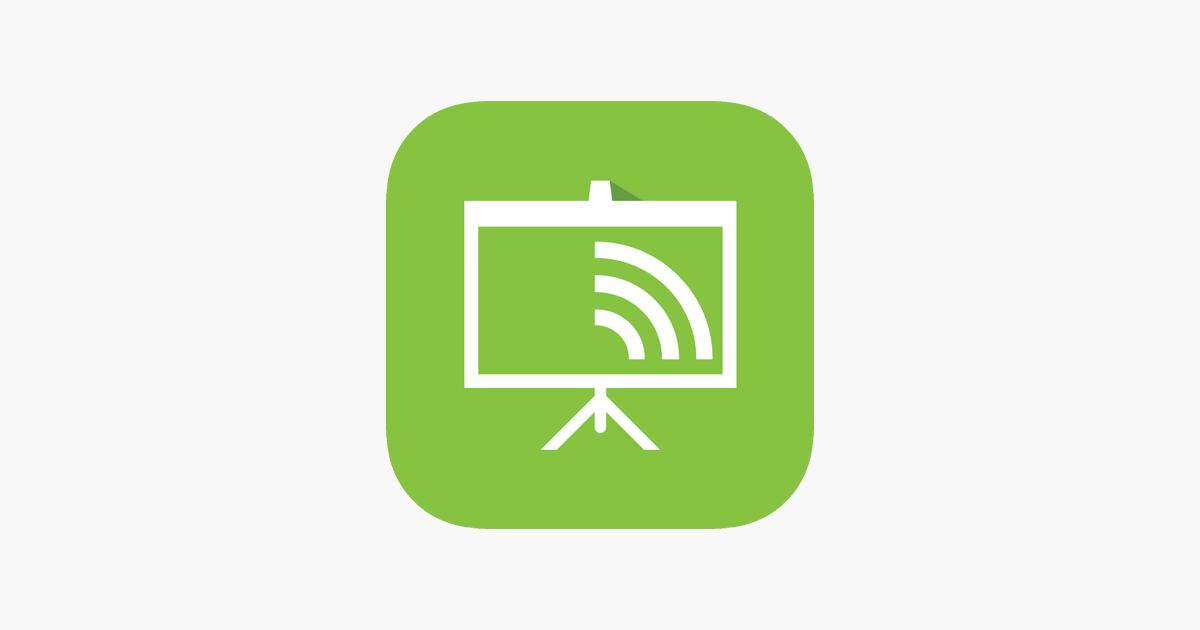 تطبيق Liveboard Realtime Whiteboard يتيح لكم استخدام سبورة تفاعلية للتعلم والرسم Gaming Logos Nintendo Wii Logo Logos