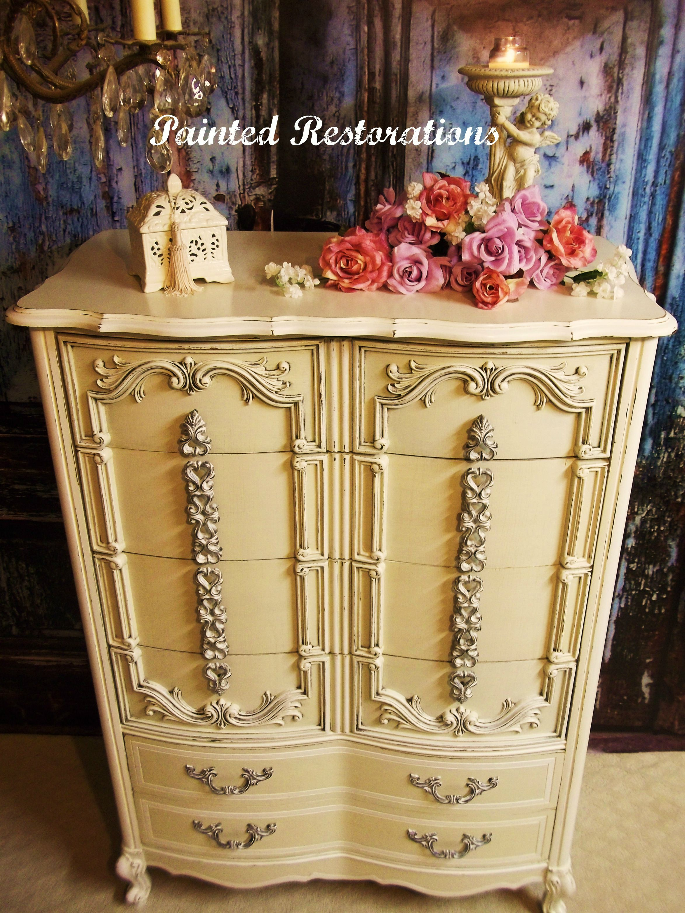 Pin by painted restorations on painted restorations pinterest