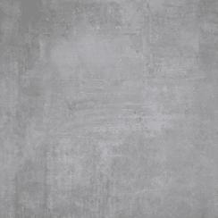 Cement Dark Grey Matt Porcelain 60cm X 60cm Floor Tile