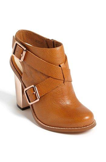 186ea5c6aae Chinese Laundry Kristin Cavallari  Remi  Bootie available at  Nordstrom