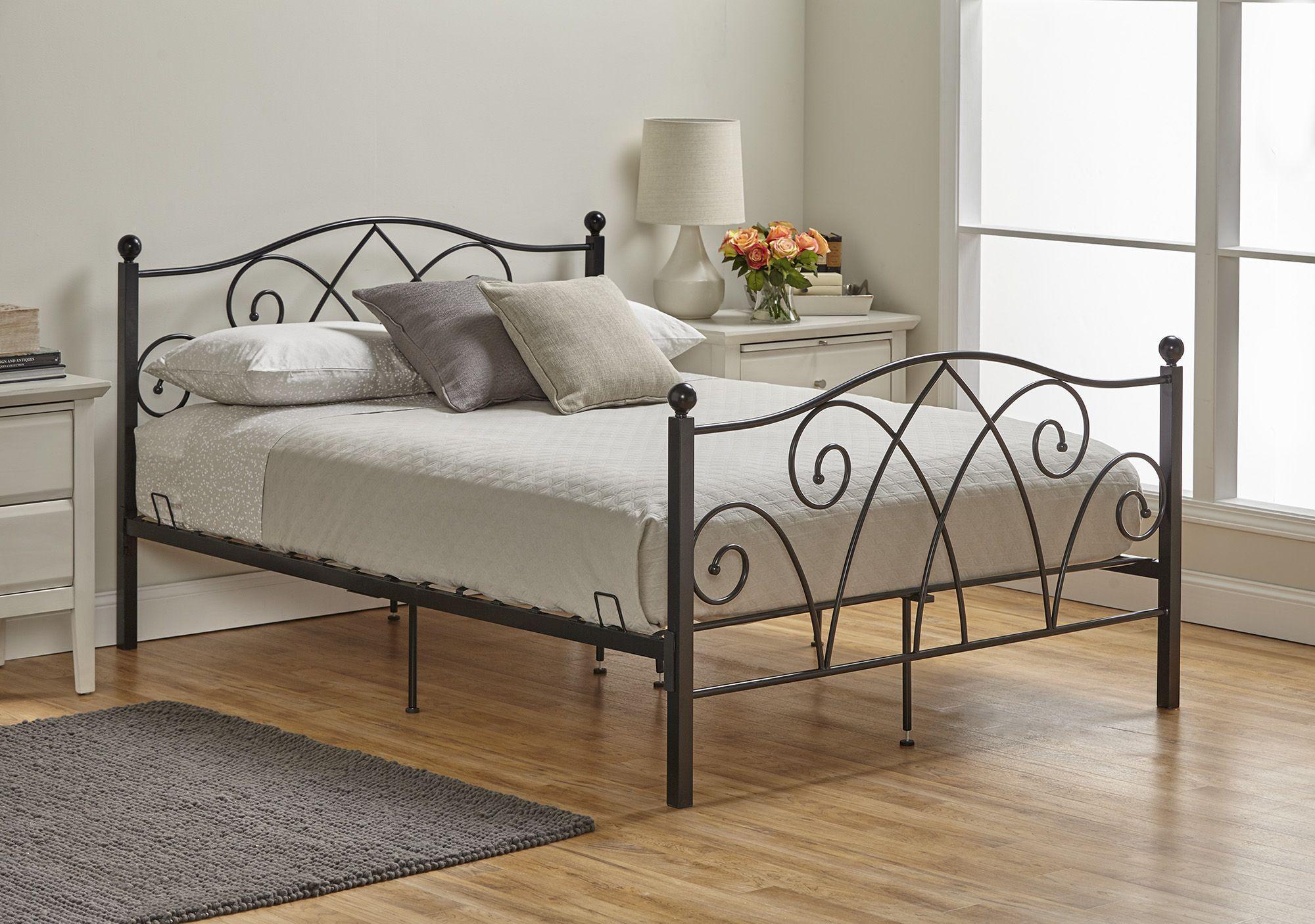 Fingerhut Alcove Boltzero Bed Full Full Bed Bed Home Decor